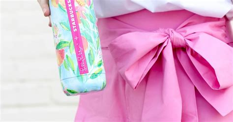 lilly pulitzer swell lilly pulitzer swell bottle giveaway prep avenue