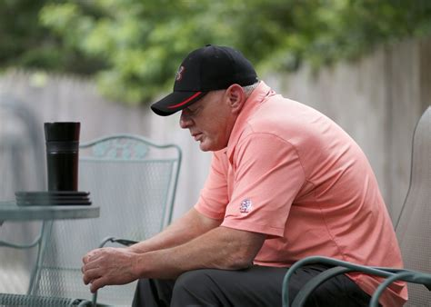 former phillies star lenny dykstra haunted by greed and ego