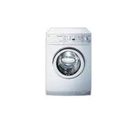 Aeg Waschmaschine öko Lavamat 1813 by Aeg 214 Ko Lavamat 84740 Update Im Test Testberichte De