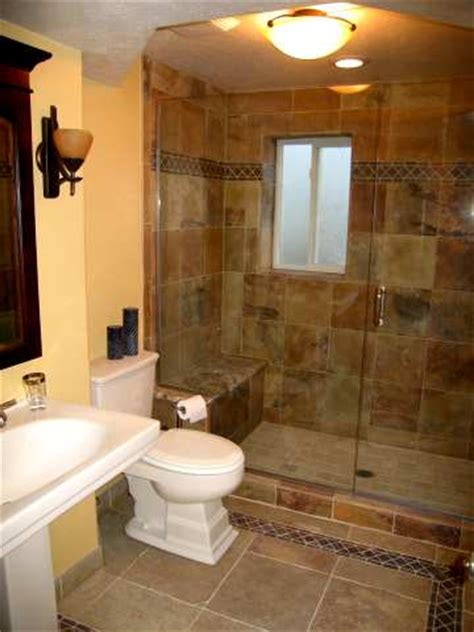 bathroom remodel ta projects