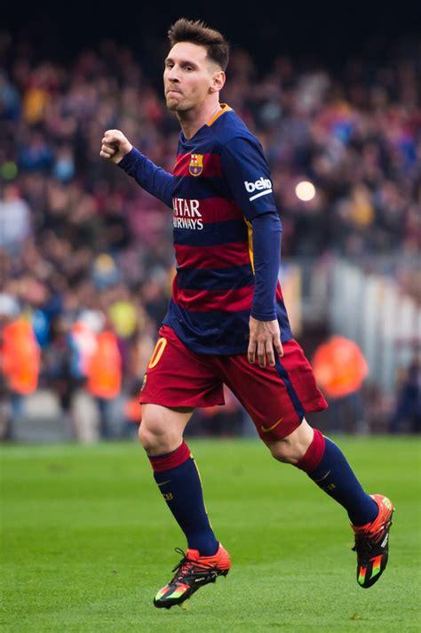 Barcelona Deportivo | fc barcelona v rc deportivo la coruna la liga zimbio