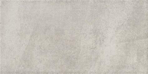 Stucco Effetto Cemento stucco effetto cemento