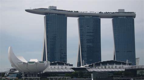 hotel in boat singapore crispnz trips