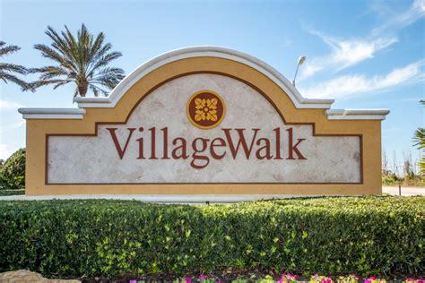 bonita springs sign company villagewalk of bonita springs gulf pointe properties