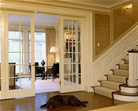 Mobile Home Interior Trim by Shop Online For Mobile Home Interior Doors On Freera Org