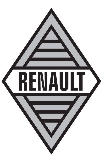 renault cartype
