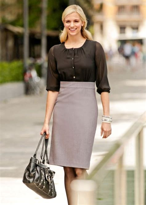 office fashion ladies pinterest professional business attire for young women office wear