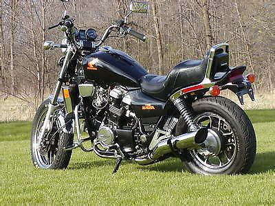 honda magna bike honda magna v65 magna motorcycles for sale in wisconsin