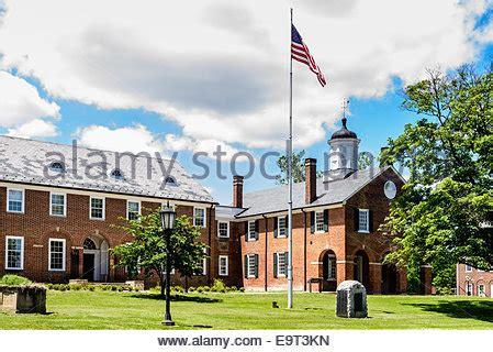 Virginia Judiciary Search Fairfax County Fairfax County Courthouse Fairfax City Virginia Stock Photo Royalty Free Image