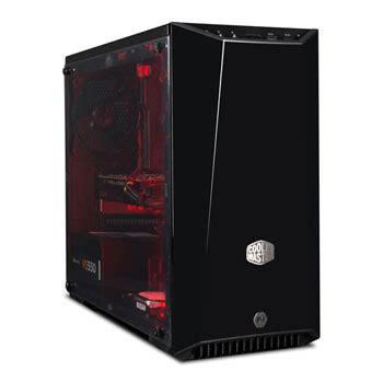 Pc Rakit Pentium G4560 X Gtx 1050 2gb Oc Murmerr cheap gaming pc with nvidia 1050 and intel pentium g4560
