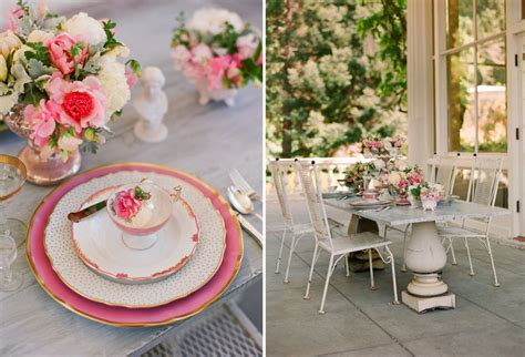 a regency inspired wedding being tazim