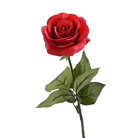 single roses single co uk