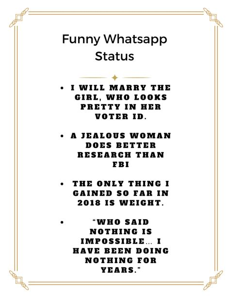 Status Whatsapp Lustig by Tapori Baba Get Jokes Witty Quotes Jokes For