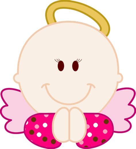 imagenes vectoriales de bautizo imagenes de angeles bebes para bautizo texturas