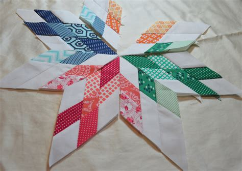 Piecing Patchwork - quilting what s new and next color quilts by
