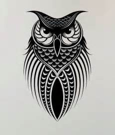 1401 best corujas tatoo images on pinterest owl