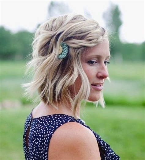 can i cut the weft of short bohemian hair and crochet the hair 31 multifarious and gorgeous ways to style thin hair