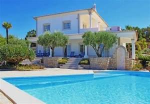 haus kaufen in portugal immobilien in der algarve und ganz portugal