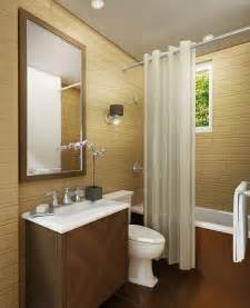 bathroom ideas for small impressive renovating innovative design