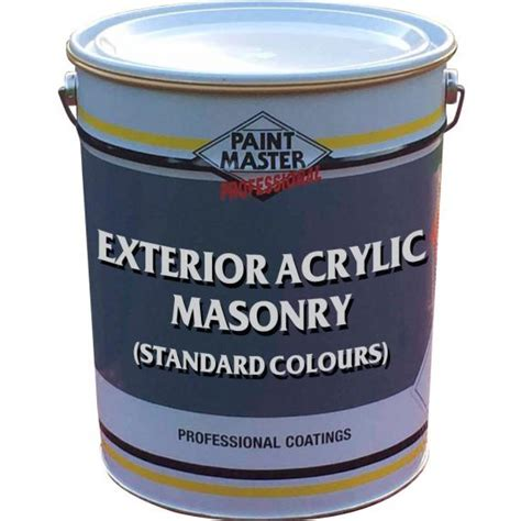 100 acrylic paint uk exterior acrylic paint uk exterior acrylic paint