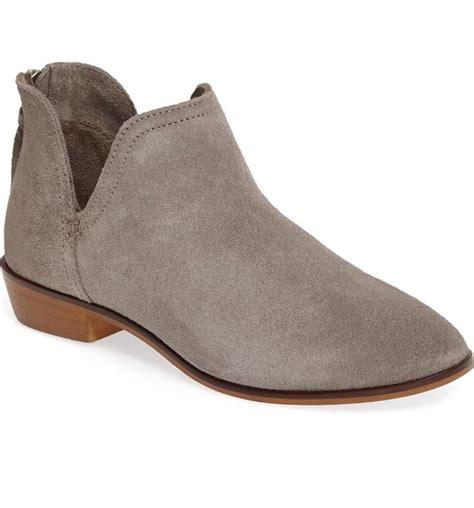 Sandal Cewe Flat Catenzo Ak 022 loop there it is bootie heels it is and bootie