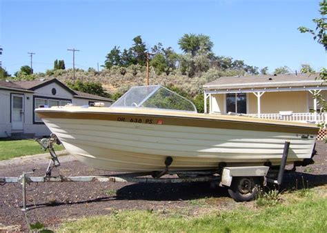 drift boats for sale bend oregon oregon boats for sale in oregon used