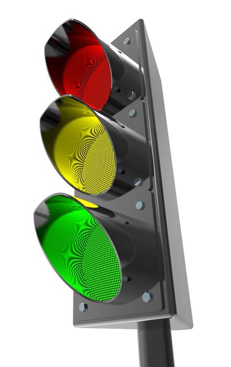 why are the lights in traffic signals always in order why are stop signs red and other questions you ve