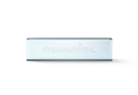 office door name card template name plate for desk template hostgarcia