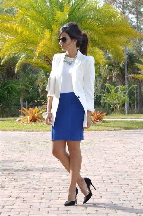 Summer Office by 25 Summer Office Wear For 2015 16