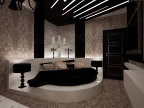 Images Of Bedroom Decorating Ideas master bedroom decorating ideas contemporary images amp pictures becuo
