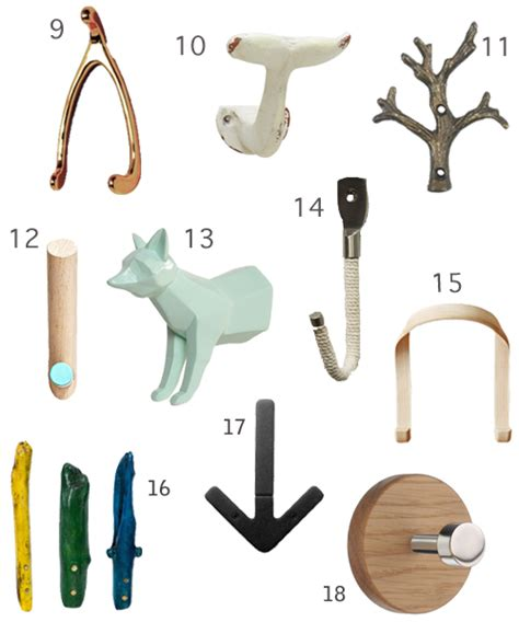 fun wall hooks fun wall hooks home design