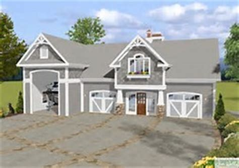 carriage house plans craftsman style carriage house with 3 car garage design 007g 0003 at awesome carriage house garage plans 5 house plans