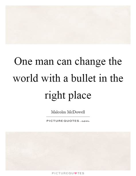 bullet quotes bullet sayings bullet picture quotes