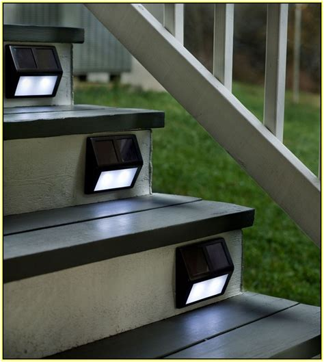 solar security light lowes solar led security lights outdoor home design ideas