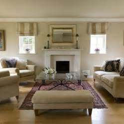 Design living room layout on ideas living room furniture layout ideas