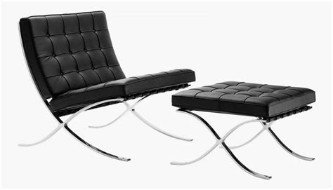le corbusier chaise original le corbusier lounge chair chairs seating