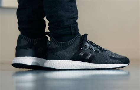 Sepatu Adidas Eqt Turbo 9317 Edition did you get a pair of the adidas eqt support ultra pk