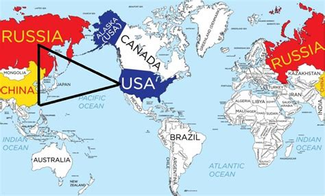 map of usa vs china iakovos alhadeff
