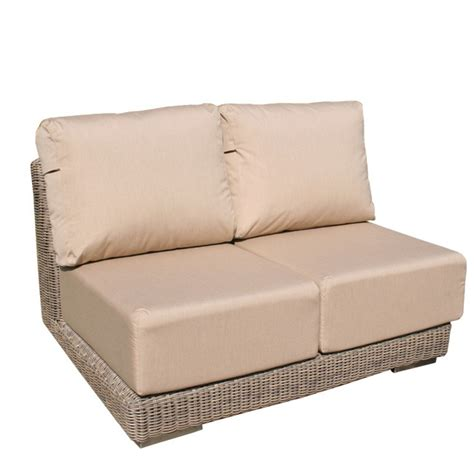 sofa solutions can pick from stationary sofa solutions geneva queens