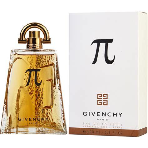 pi eau de toilette for by givenchy fragrancenet 174