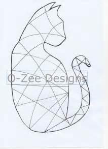 Zentangle Templates by Cat Zentangle Template Pdf A4