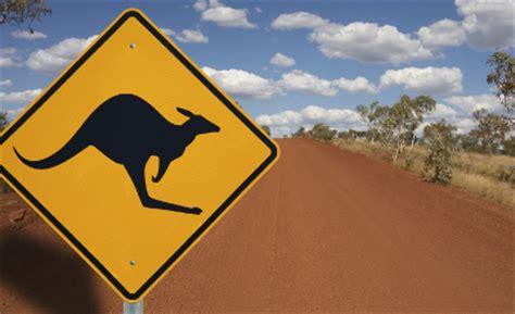 australien ist bereit f 252 r die n 228 chste - Deko Australien