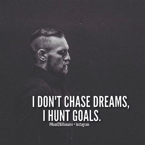 sport quotes best 25 motivational sports quotes ideas on