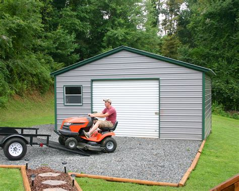 boat storage taylorsville ky sheds kentucky ky sheds for sale shed prices