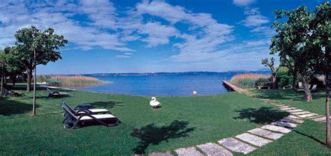 giardino al lago hotel la paul sirmione sito ufficiale prezzi
