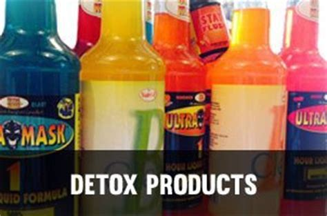 24 Hour Thc Detox Drink by Fastest Way To Clean Out Your System In 24 Hours Exit 5