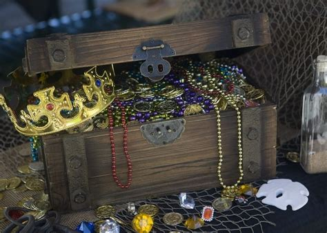 Decoration Theme Pirate by Pirate Decorations Diy