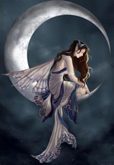 imagenes goticas hadas brujas y demas ensue 241 o hada o bruja