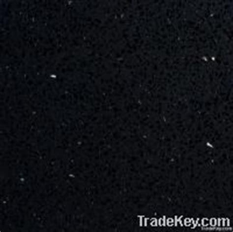 black mirror sparkle quartz tiles quartz quartz