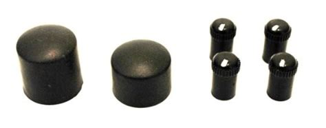 Replacement Car Stereo Knobs by Brand New 1995 2005 Chevy Gm Truck Car Suv Delco Radio